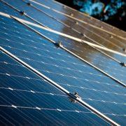 charlotte solar energy rebate