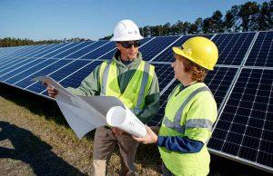 alder energy solar