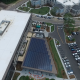 Commercial Solar Blackbaud